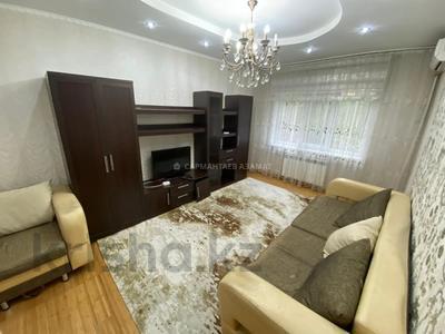 2-комнатная квартира, 60 м², 2/9 этаж, мкр Жетысу-2, Мкр Жетысу-2 — Саина за 23.4 млн 〒 в Алматы, Ауэзовский р-н — фото 11