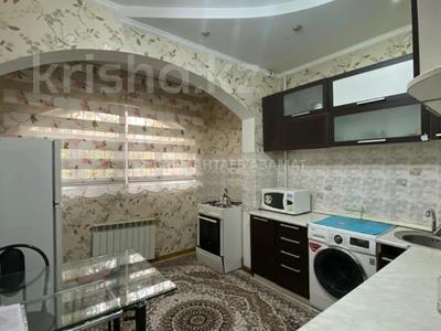 2-комнатная квартира, 60 м², 2/9 этаж, мкр Жетысу-2, Мкр Жетысу-2 — Саина за 23.4 млн 〒 в Алматы, Ауэзовский р-н — фото 2