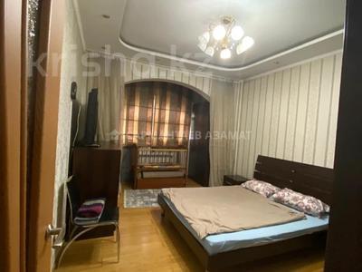2-комнатная квартира, 60 м², 2/9 этаж, мкр Жетысу-2, Мкр Жетысу-2 — Саина за 23.4 млн 〒 в Алматы, Ауэзовский р-н — фото 3