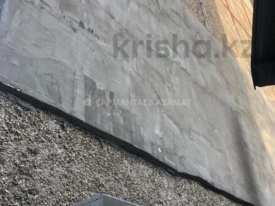 2-комнатная квартира, 60 м², 2/9 этаж, мкр Жетысу-2, Мкр Жетысу-2 — Саина за 23.4 млн 〒 в Алматы, Ауэзовский р-н — фото 12