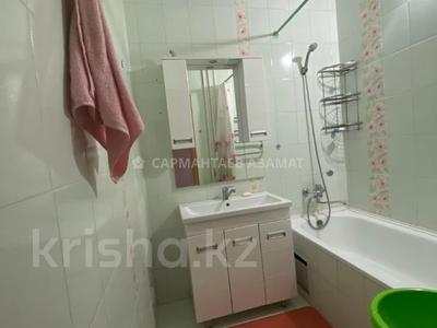 2-комнатная квартира, 60 м², 2/9 этаж, мкр Жетысу-2, Мкр Жетысу-2 — Саина за 23.4 млн 〒 в Алматы, Ауэзовский р-н — фото 4
