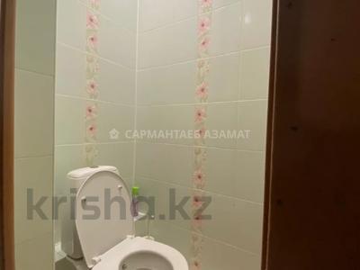 2-комнатная квартира, 60 м², 2/9 этаж, мкр Жетысу-2, Мкр Жетысу-2 — Саина за 23.4 млн 〒 в Алматы, Ауэзовский р-н — фото 5