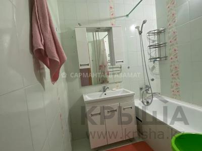 2-комнатная квартира, 60 м², 2/9 этаж, мкр Жетысу-2, Мкр Жетысу-2 — Саина за 23.4 млн 〒 в Алматы, Ауэзовский р-н — фото 6