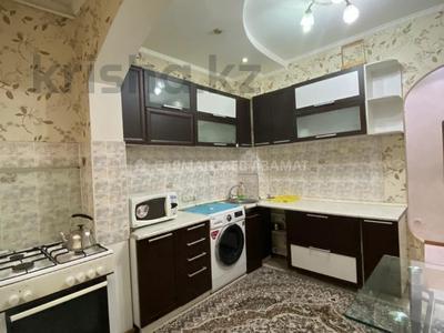 2-комнатная квартира, 60 м², 2/9 этаж, мкр Жетысу-2, Мкр Жетысу-2 — Саина за 23.4 млн 〒 в Алматы, Ауэзовский р-н — фото 8