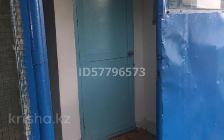 1-комнатный дом помесячно, 20 м², 6 сот., Алатауский р-н, мкр Шанырак-1 за 20 000 〒 в Алматы, Алатауский р-н