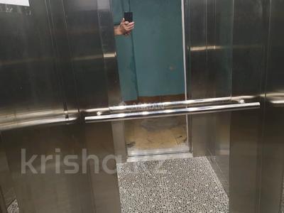 3-комнатная квартира, 67 м², 9/9 этаж, мкр Коктем-1 1А — Тимирязева за 37 млн 〒 в Алматы, Бостандыкский р-н — фото 16