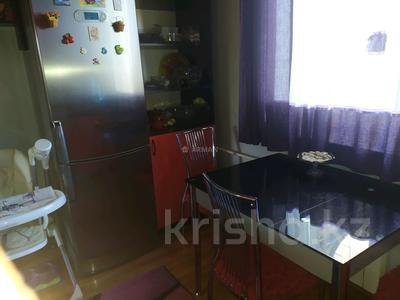 3-комнатная квартира, 67 м², 9/9 этаж, мкр Коктем-1 1А — Тимирязева за 37 млн 〒 в Алматы, Бостандыкский р-н — фото 4