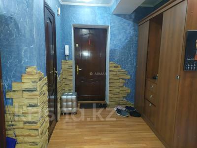 3-комнатная квартира, 67 м², 9/9 этаж, мкр Коктем-1 1А — Тимирязева за 37 млн 〒 в Алматы, Бостандыкский р-н — фото 6