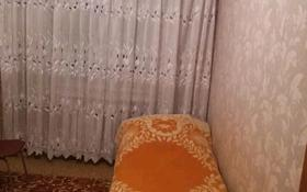 1 комната, 9 м², Кунева 25 — Алдабергенова за 25 000 〒 в Талдыкоргане