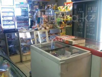 Магазин площадью 52 м², Астана за 14.5 млн 〒 в Усть-Каменогорске — фото 2