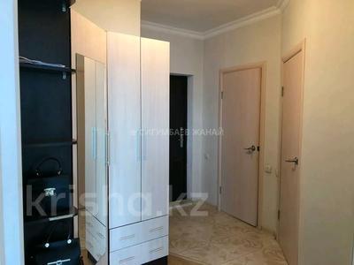 1-комнатная квартира, 44 м², 4/14 этаж, Сарайшык 5 е — Тайбекова за 17.2 млн 〒 в Нур-Султане (Астана), Есиль р-н — фото 3