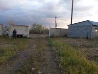 Промбаза 20.2397 га, Батыр Баяна 308 за 1.5 млрд 〒 в Петропавловске