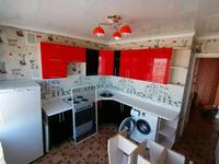 2-комнатная квартира, 53 м², 5/5 этаж, проспект Шакарима 150 — Алматинская за 12.2 млн 〒 в Усть-Каменогорске