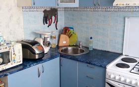 3-комнатная квартира, 55 м², 3 мкр 15 за 7 млн 〒 в Риддере