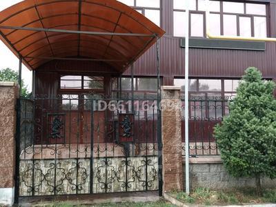 Торговый Дом за 195 млн 〒 в Байсерке — фото 3