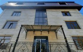 2-комнатная квартира, 107.8 м², 4/4 этаж, Махтая Сагдиева 80 за ~ 28.6 млн 〒 в Кокшетау
