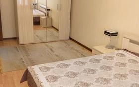 4-комнатная квартира, 80 м² помесячно, 3микр 34 за 120 000 〒 в Капчагае