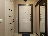 1-комнатная квартира, 45 м², 10/15 этаж посуточно