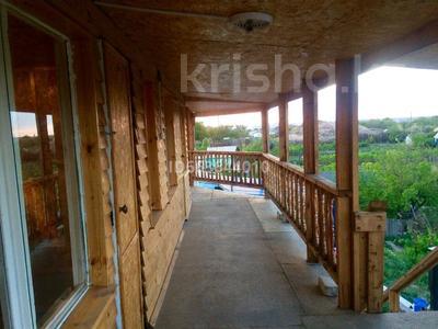 5-комнатный дом, 150 м², 14 сот., Барковское 113 за 10 млн 〒 в Балхаше