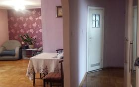 4-комнатная квартира, 75 м², 3/10 этаж, Шакарима 12 за 19.5 млн 〒 в Семее