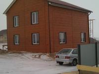 6-комнатный дом, 180 м², 10 сот., Куницы 7 за 18 млн 〒 в Кокшетау