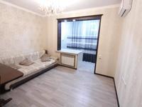 2-комнатная квартира, 64 м², 3/12 этаж, Розыбакиева за 37.5 млн 〒 в Алматы, Бостандыкский р-н