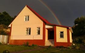 5-комнатный дом, 151 м², 8 сот., мкр Нурлытау (Энергетик), Мкр Нурлытау (Энергетик) за 63.9 млн 〒 в Алматы, Бостандыкский р-н
