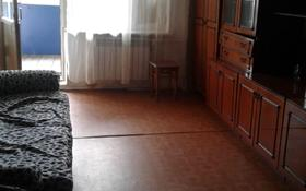 2-комнатная квартира, 47 м², 2/5 этаж, Приозерная 6 за 7 млн 〒 в Щучинске