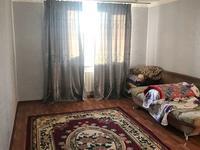 3 комнаты, 104 м²