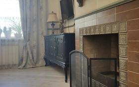 4-комнатная квартира, 98.4 м², 1/1 этаж, Сатпаева — Ерубаева за 37.5 млн 〒 в Караганде, Казыбек би р-н