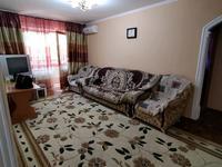 3-комнатная квартира, 60 м², 3/5 этаж, Жансая 37 за 12.5 млн 〒 в Таразе