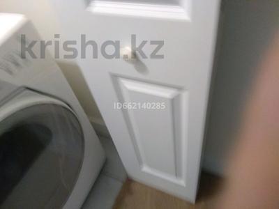 5-комнатный дом помесячно, 250 м², 4 сот., мкр Актобе, Бахадур 45 — Алмалыкская за 850 000 〒 в Алматы, Бостандыкский р-н — фото 14