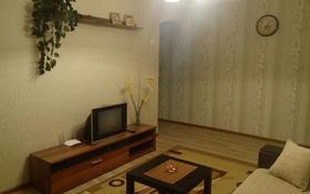 2-комнатная квартира, 52 м², 3/4 этаж посуточно, Бейбитшилик — Г. Иляева за 11 000 〒 в Шымкенте