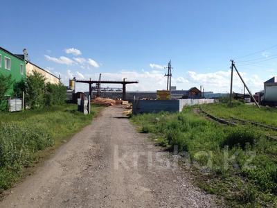 Промбаза 0.5 га, Карбышева 44А за 42 млн 〒 в Костанае