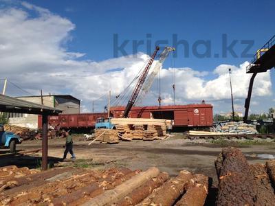 Промбаза 0.5 га, Карбышева 44А за 42 млн 〒 в Костанае — фото 4