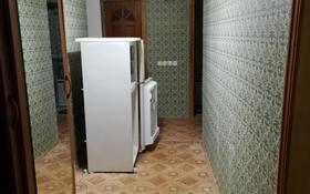 2-комнатная квартира, 52.4 м², 1/9 этаж помесячно, проспект Нурсултана Назарбаева 8 — С. Жунусова за 95 000 〒 в Кокшетау