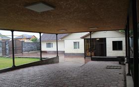4-комнатный дом, 160.3 м², 12 сот., мкр Калкаман-2, Дикана Абилова 3 — Шаляпина за 80 млн 〒 в Алматы, Наурызбайский р-н
