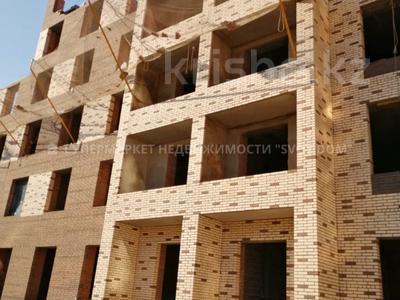 1-комнатная квартира, 35.7 м², 22-4-ая 3 за ~ 10.2 млн 〒 в Нур-Султане (Астана), Есиль р-н — фото 14