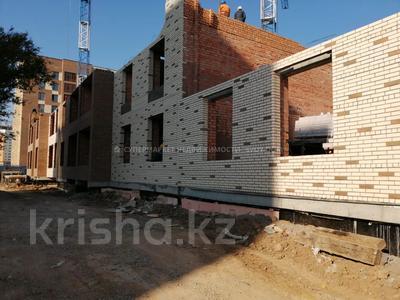 1-комнатная квартира, 35.7 м², 22-4-ая 3 за ~ 10.2 млн 〒 в Нур-Султане (Астана), Есиль р-н — фото 17
