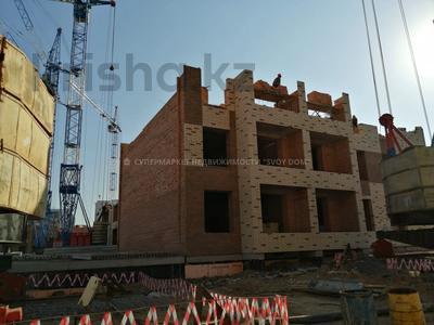 1-комнатная квартира, 35.7 м², 22-4-ая 3 за ~ 10.2 млн 〒 в Нур-Султане (Астана), Есиль р-н — фото 18