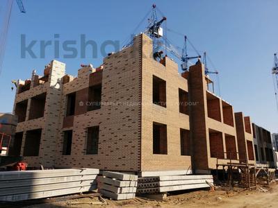1-комнатная квартира, 35.7 м², 22-4-ая 3 за ~ 10.2 млн 〒 в Нур-Султане (Астана), Есиль р-н — фото 19