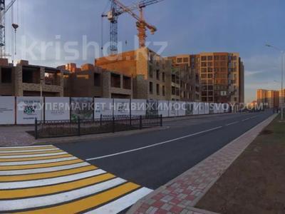 1-комнатная квартира, 35.7 м², 22-4-ая 3 за ~ 10.2 млн 〒 в Нур-Султане (Астана), Есиль р-н — фото 20