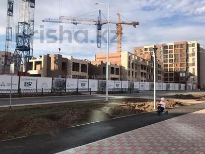 1-комнатная квартира, 35.7 м², 22-4-ая 3 за ~ 10.2 млн 〒 в Нур-Султане (Астана), Есиль р-н — фото 6