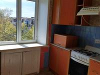 1-комнатная квартира, 31.4 м², 5/5 этаж, 1 мкр 14 за 4.8 млн 〒 в Лисаковске