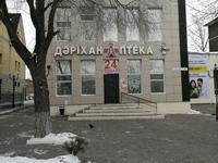 Здание, площадью 210 м², Пр. Металлургов за 98 млн 〒 в Темиртау