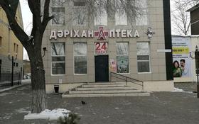 Здание, площадью 210 м², Пр. Металлурнгов12/3 за 98 млн 〒 в Темиртау