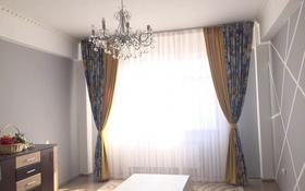 3-комнатная квартира, 83 м², 3/3 этаж, Жобалама 15 за 17.8 млн 〒 в Каскелене