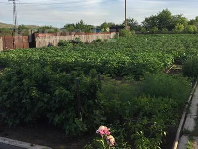 Дача, 9 полоса за 2.5 млн 〒 в Темиртау — фото 2