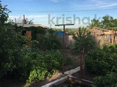 Дача, 9 полоса за 2.5 млн 〒 в Темиртау — фото 3