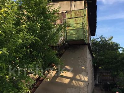 Дача, 9 полоса за 2.5 млн 〒 в Темиртау — фото 8